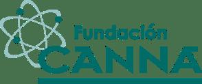 alphaCAT VS CANNA Fundacion