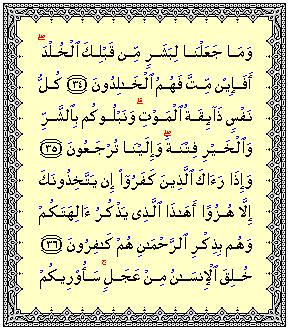 قرآن11