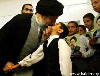 homosexual-pedophile-muslim-imam