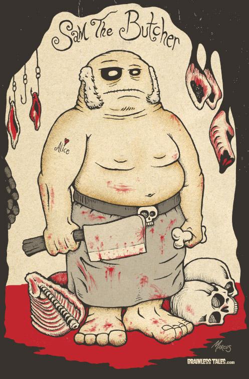 sam-the-butcher