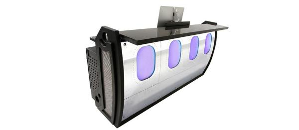 Fuselage-Reception-Desk-1