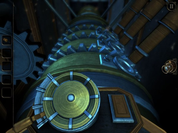 best puzzle & mechanical games for engineers