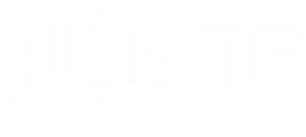 Mech-Tool Engineering Ltd