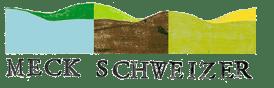 Meck-Schweizer Logo