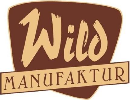 Logo - Steckbrief: Wildmanufaktur Dobbertin