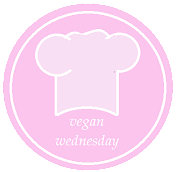 Vegan-Wednesday: Mandel-Erdnuss-Eis