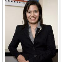 Reita Sitanala; Tokoh Emas dalam Dunia PR
