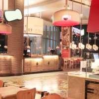 """Roppan: """"Cara Baru Menikmati Kuliner Ala Jepang Bagi Kaum Urban!"""""""