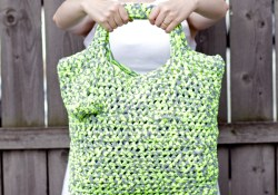 Crochet Clothespin Bag Pattern Free Free Recycled Yarn Patterns Recycled Into Yarn