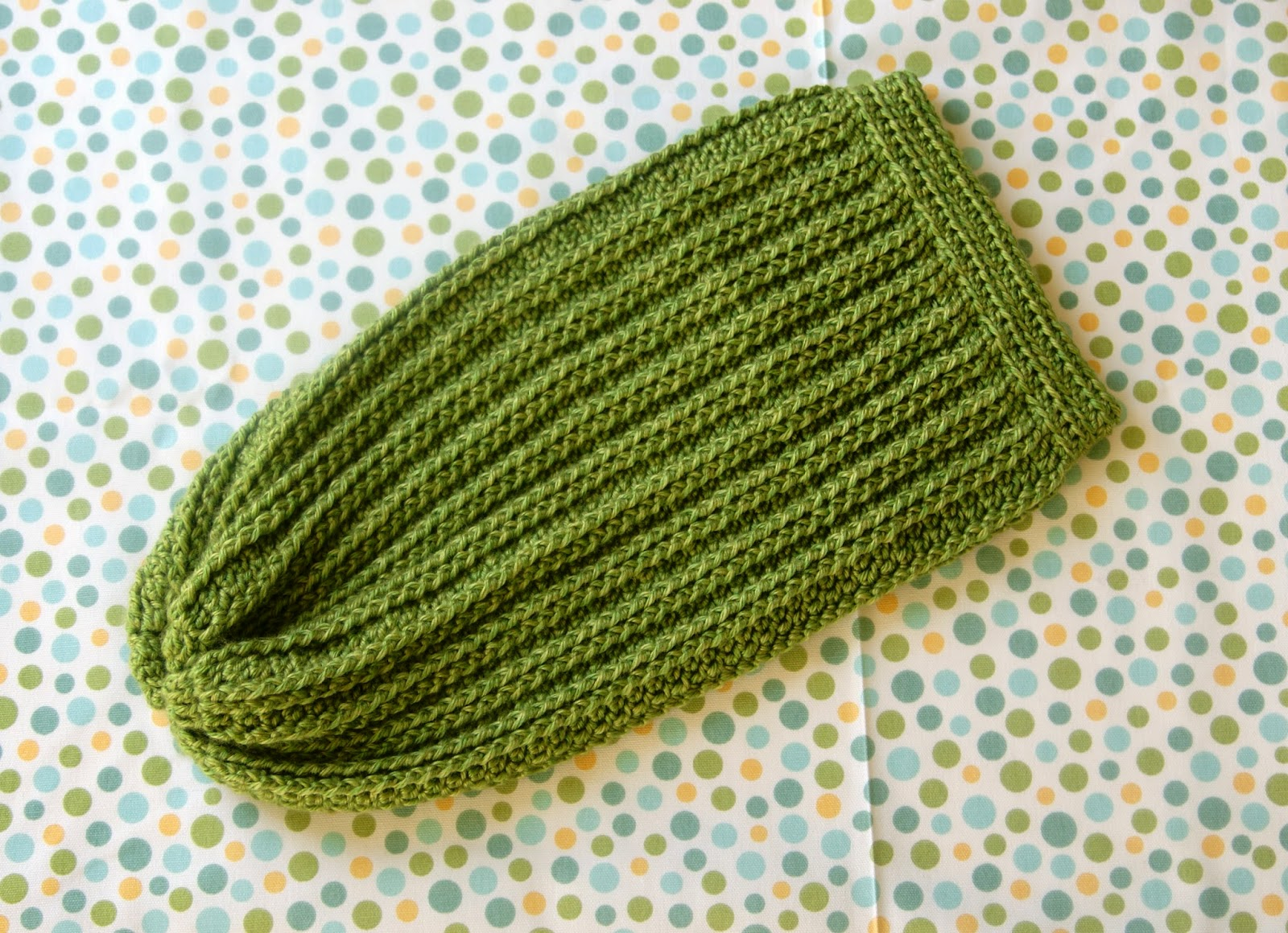Crochet Cocoon Patterns For Newborns Alice And The Mock Turtle Free Crochet Pattern Ba Cocoon With