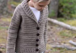 Gorgeous Crochet Cardigan Sweater Patterns for Women Lovely Shawl Collar Pattern Crochet Cardigan For This Winter Blurmark
