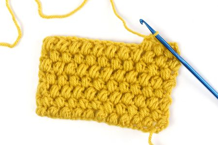 How To Make A Crochet Pattern 10 Most Popular Crochet Stitches