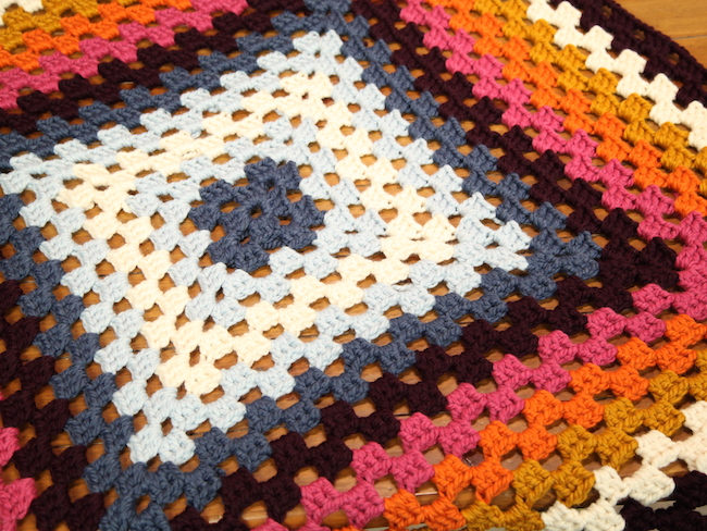 How To Make A Crochet Pattern 10 Simple Crochet Patterns For Beginners
