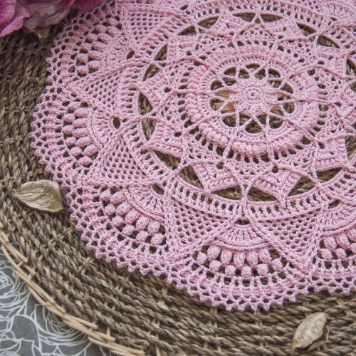 How To Make A Crochet Pattern Beautiful Skills Crochet Knitting Quilting How To Make Sell