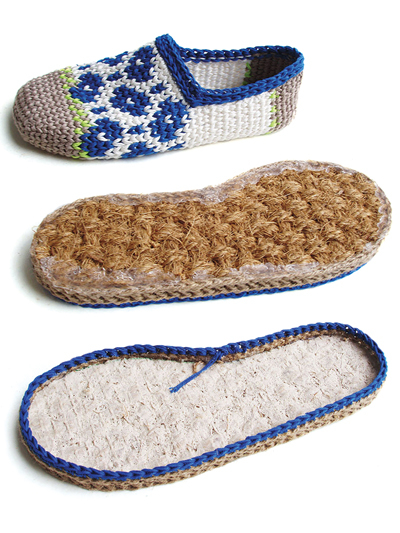 How To Make A Crochet Pattern Learn How To Make Crochet Soles For Slippers And Shoe Patterns