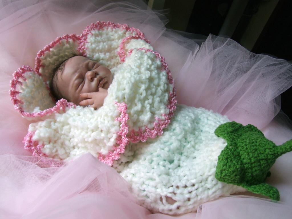 List of Easy Baby Cocoon Crochet Pattern 35 Adorable Crochet And Knitted Ba Cocoon Patterns