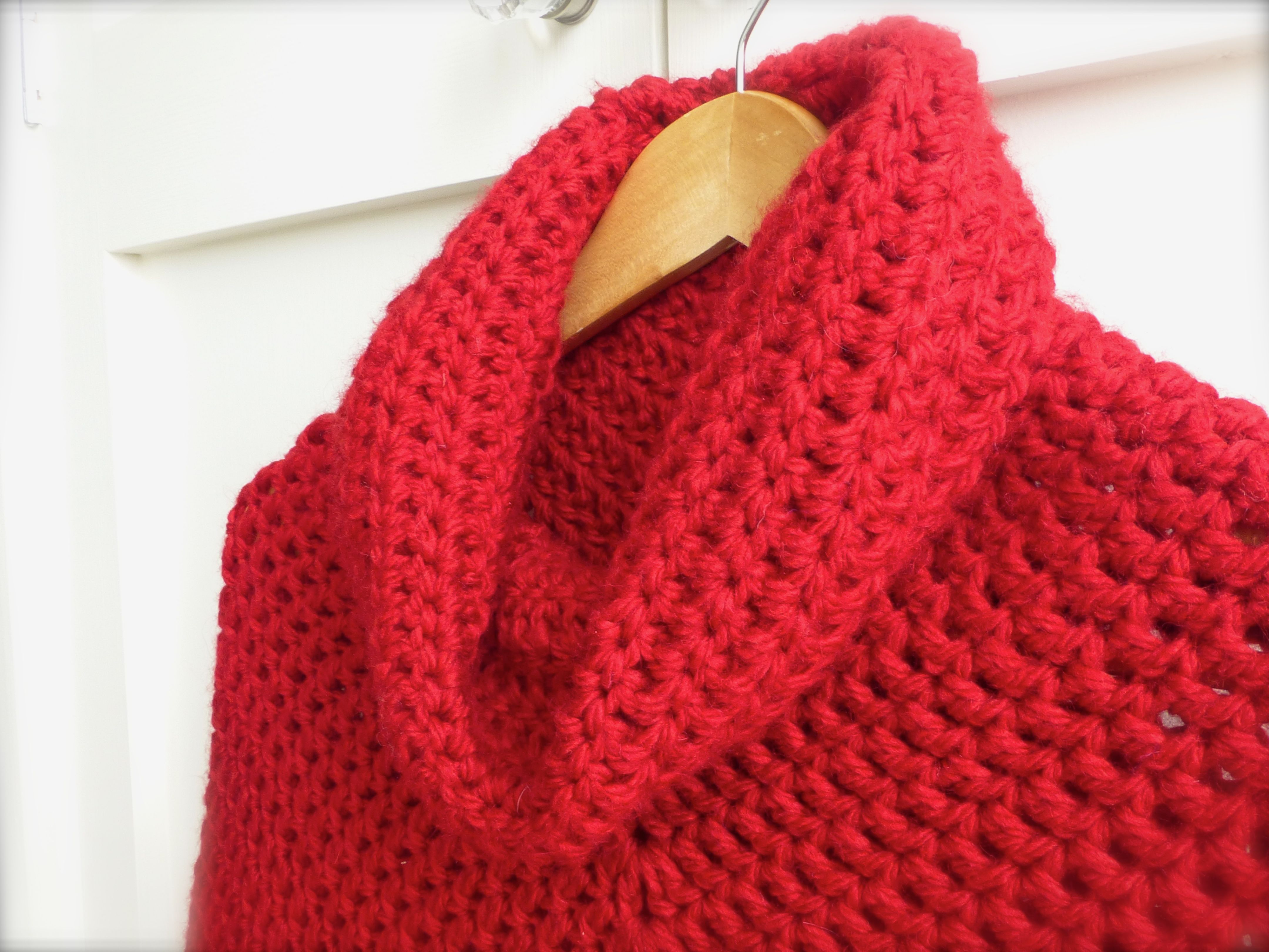 List of Free Crochet Patterns for Toddlers Ponchos Tutorial Crochet Poncho Sewchet