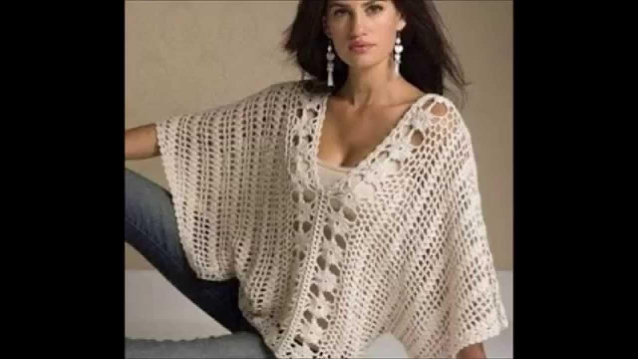Simple Poncho Crochet Pattern Easy Poncho Crochet Pattern Awesome Simple Crochet Top