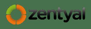 Logo de Zentyal