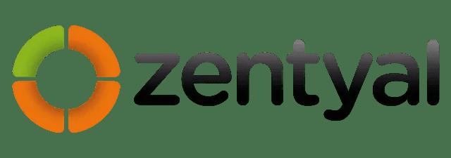 Seminario Mecus: Zentyal