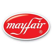mayfair - mecxel client