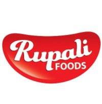 Client Rupali - Mecxel