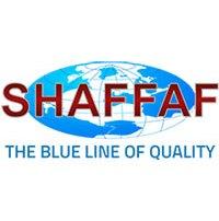 Shaffaf - Mecxel Client