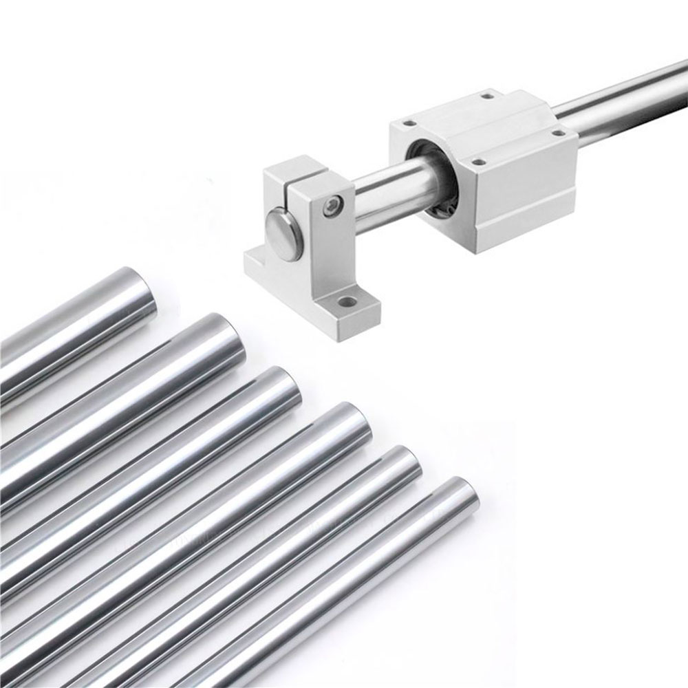 order-linear-shafts