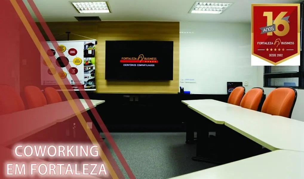 coworking em fortaleza - slide01