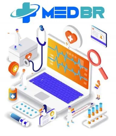 marketing digital para hospital