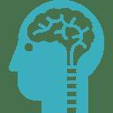 marketing para neurologia