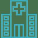 marketing para clínicas e consultorios policlinica
