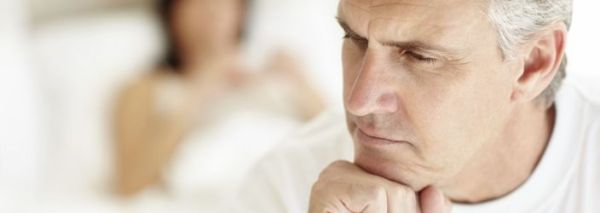 Хронический микоз мошонки Симптомы причины появления