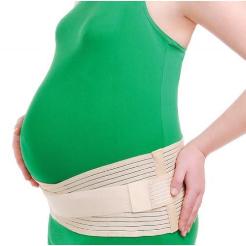 Бандаж для беременных - купить лучший универсальный бандаж ...