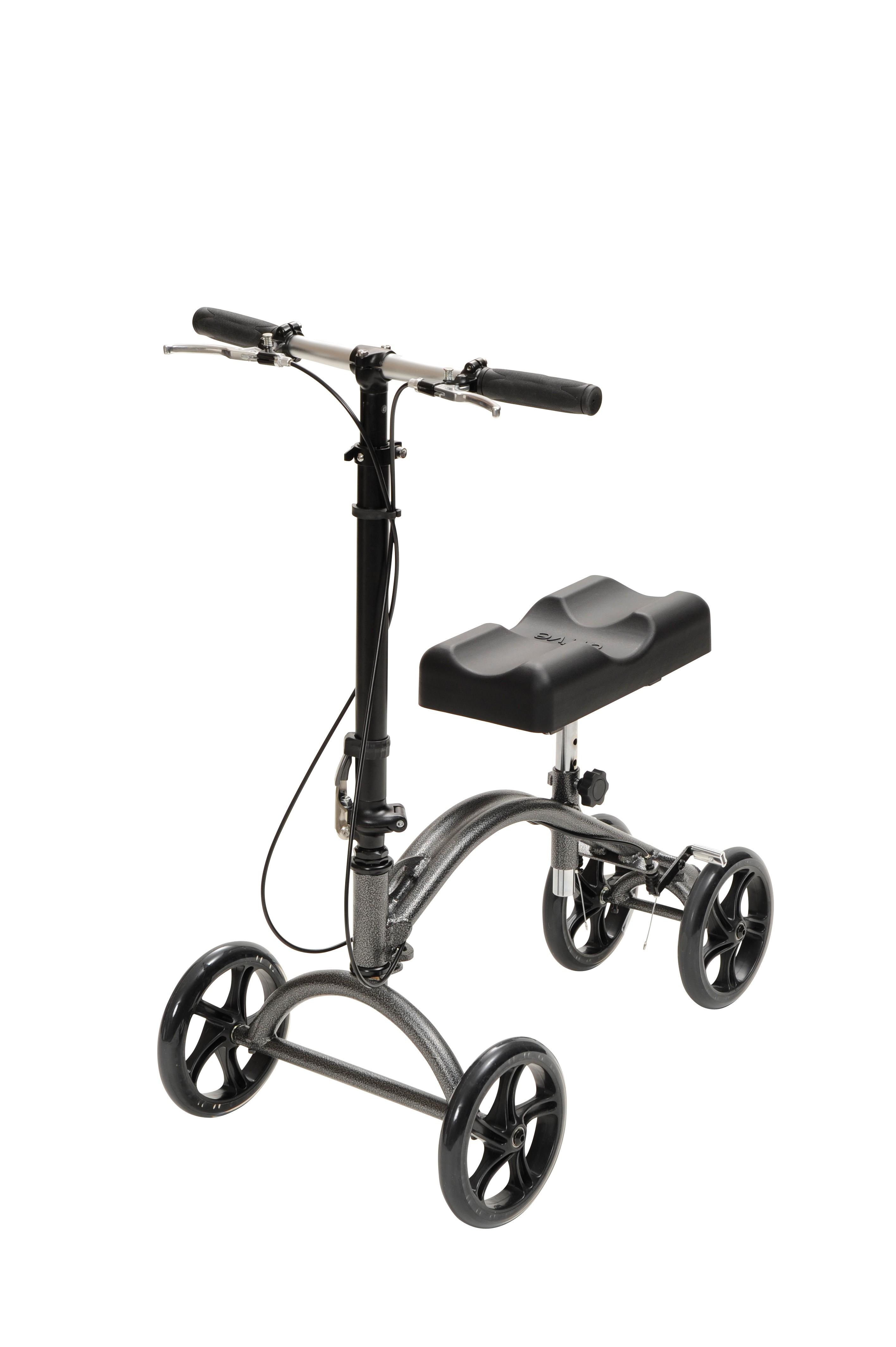 Knee Scooter Med Supply