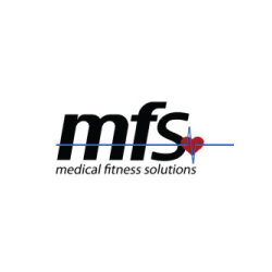 Medical Fitness Solutions