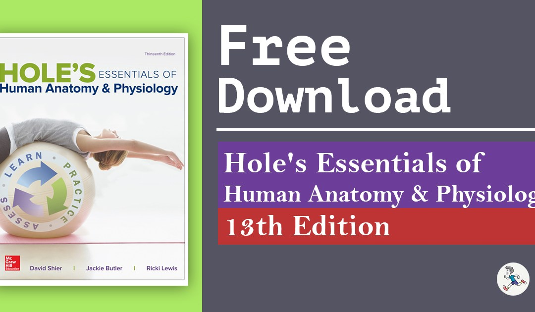 Atemberaubend Seeley Anatomy And Physiology 10th Edition Pdf Free ...
