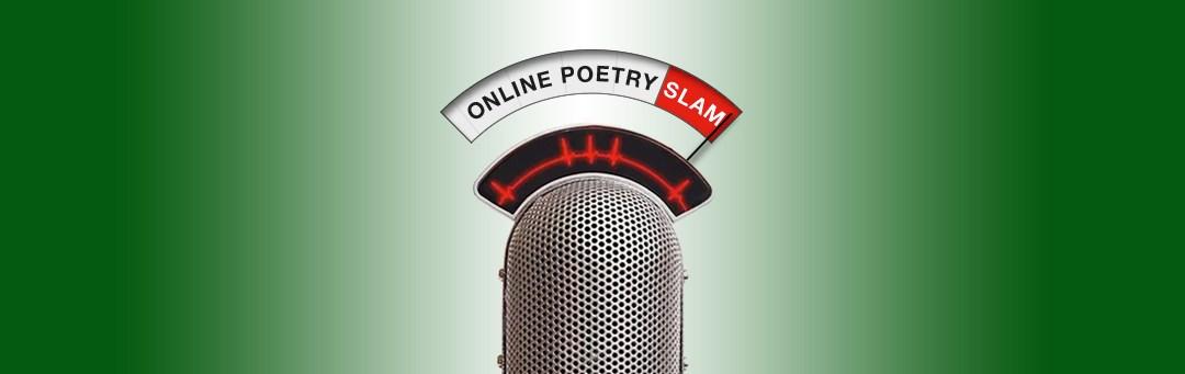 Online Poetry Slam