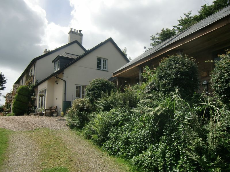 property for sale in dippertown okehampton devon html 2