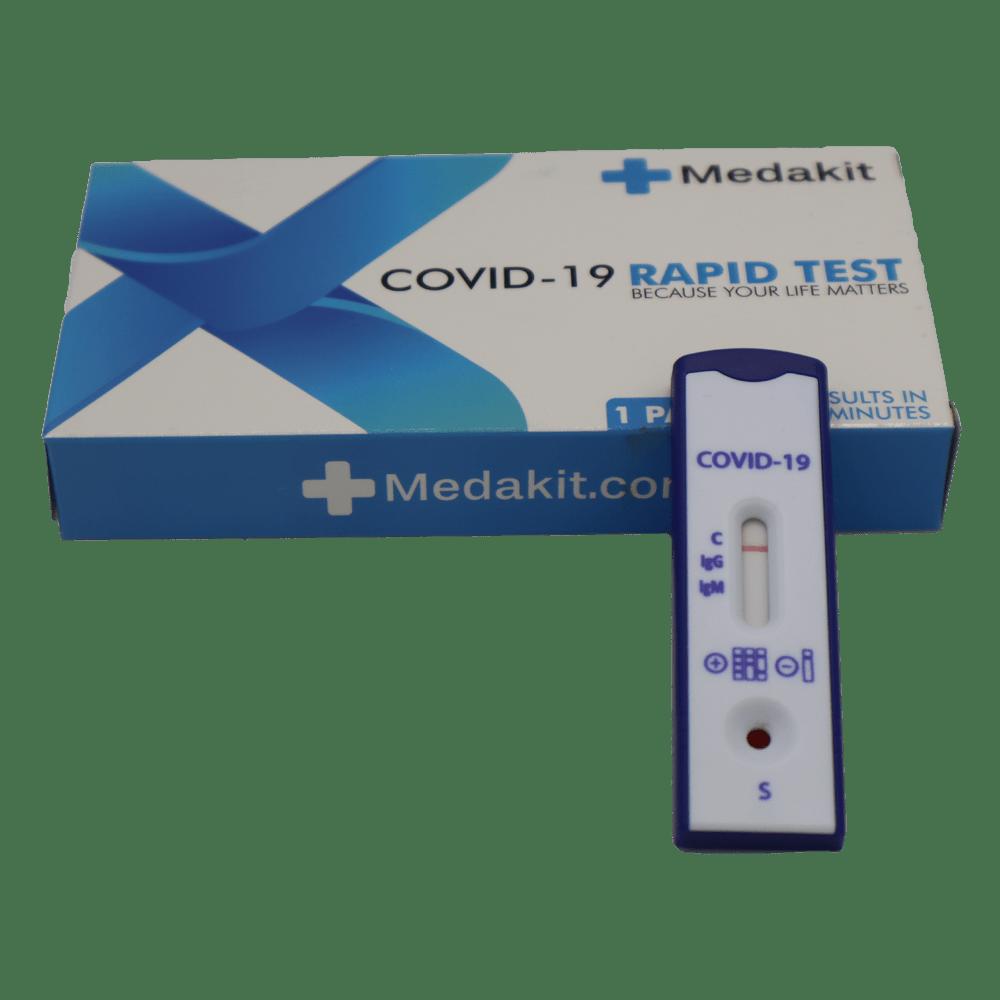 Products Medakit