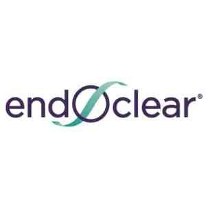 endoclear-logo