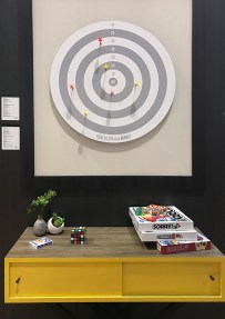 Formica booth_target