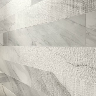 Tile_bar ambience blanche 8 x 48_2