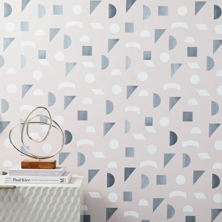 West Elm_mid-century-tile-wallpaper-2-o