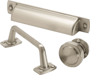 Amerock_Rochdale_Satin Nickel