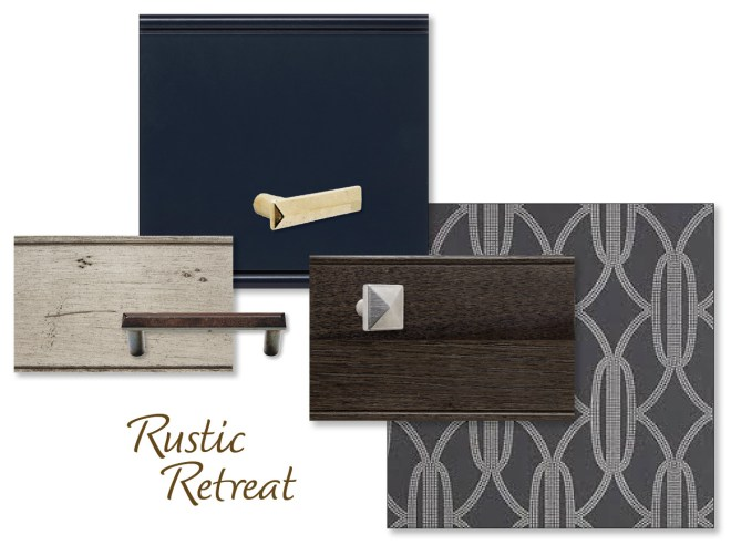 Rustic Retreat Collage.jpg
