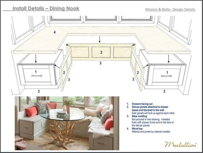 Medallion built-in bench elevations.jpg