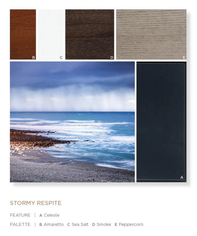 Stormy Respite_with Text