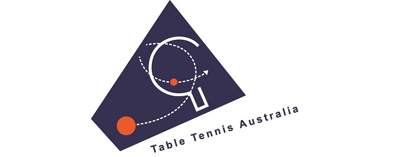 Medals Australia - Whats Happening - Table Tennis Australia