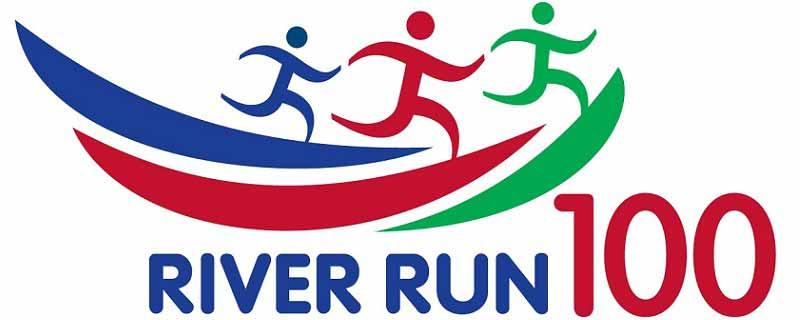 Medals Australia - Whats Happening - River Run 100